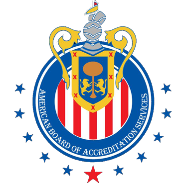 USA Accreditation